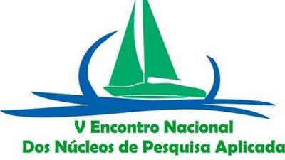 São Francisco do Conde participou do V Encontro Nacional dos Núcleos de Pesquisa Aplicada em Pesca e Aquicultura