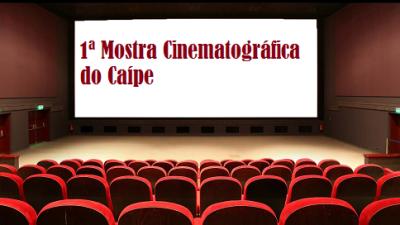 1ª Mostra Cinematográfica do CRAS reuniu cerca de 150 pessoas