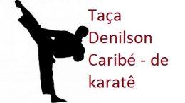 Atletas de São Francisco do Conde se destacam em campeonatos de artes marciais