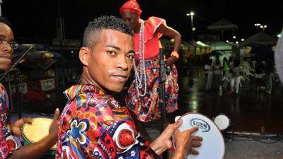 Prefeitura realizará Festival de Samba do Recôncavo