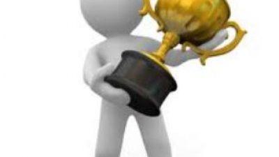 SECEL promove Prêmio Melhores do Ano de 2013
