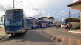 PROUNIFAS divulga cronograma do Transporte Universitário