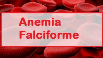 Saúde retoma capacitação em  Anemia Falciforme no dia 31 (sexta-feira)