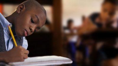 Beneficiários do PAS são convocados para entrega de atestado escolar dos filhos