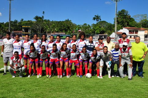 Final_Futebol_2
