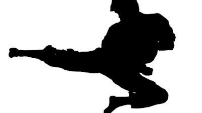 Karatecas sanfranciscanos participam de Seletiva Nacional em Natal neste fim de semana