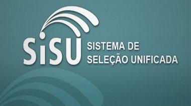 SEDUC irá realizarorientação, inscrição e acompanhamento do Sistema Unificado de Seleção – SISU, porta de entrada para o Ensino Superior