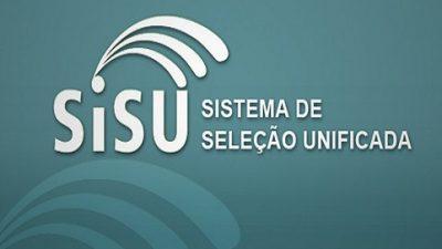 UNILAB selecionará estudantes pelo SISU em 2014