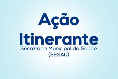 Ação_Itinerante_banner