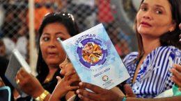 Jornada Pedagógica 2014 traz novidades que irão legitimar a educação municipal