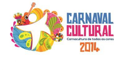 Carnaval cultural começa hoje com escolha do Rei Momo