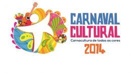 Carnaval de São Francisco do Conde vai celebrar a cultura da sua gente