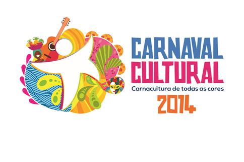 carnavalcultural