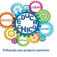 """Projeto """"Educa Chico Vai ao Teatro"""" acontecerá no Teatro Dona Canô, em Santo Amaro, nesta quinta – dia 25 de agosto"""