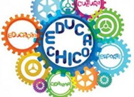 Educa Chico