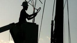 Fornecimento de energia é suspenso nesta quinta-feira (24), em alguns bairros
