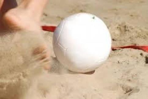 futebol_areia