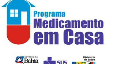 Prefeitura assina termo de adesão ao MedCasa nesta quinta-feira (13)