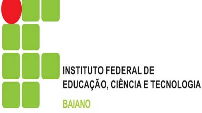 São Francisco do Conde: cinco alunas da rede municipal são aprovadas no IFBA