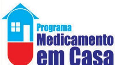 Programa Medcasa chega também a São Bento
