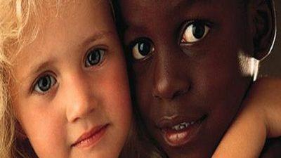 21 de março comemora-se o Dia Internacional de Luta pela Eliminação da Discriminação Racial