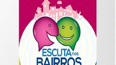 SEAG convida comunidade da Babilônia para participar de reunião no Estádio Junqueira Ayres