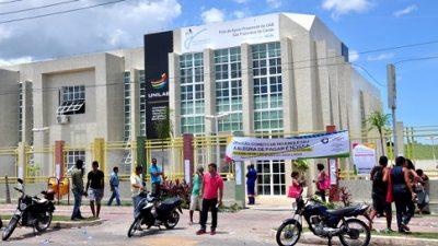 Prefeitura inicia pagamento do 2º lote das rescisões contratuais