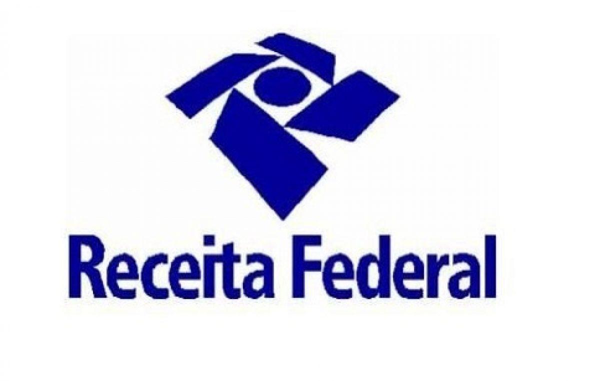 Prefeitura entrega Informe de Rendimentos para declaração do Imposto de Renda