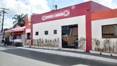 SAMU e Defesa Civil do município vão receber certificação de curso em Salvamento