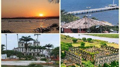 SETUR convida grupos culturais para apresentação de projeto turístico