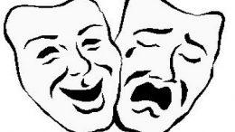 Grupo de teatro Bejimirô está com inscrições abertas para oficina