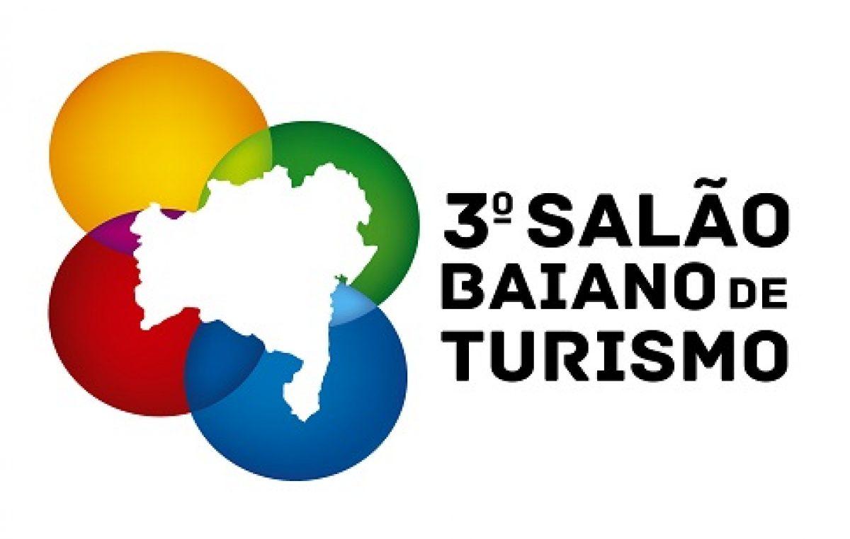SETUR participa do III Salão Baiano de Turismo, em Salvador