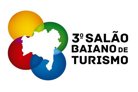 SALAO DO TURISMO-01