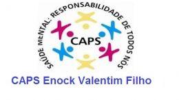 CAPS comemora Dia da Luta Antimanicomial prestando serviços à população