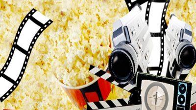 CRAS Coroado: 2ª edição do Cine CRAS acontecerá nesta quarta-feira (07)