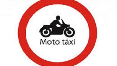 SESP define em reunião com motociclistas condições de trabalho durante o Arraiá do Chico