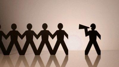SESP convoca candidatos que se inscreveram para trabalho temporário durante o Arraiá do Chico