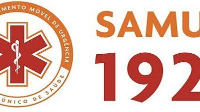 Arraiá do Chico: SAMU orienta profissionais para o período junino com cursos