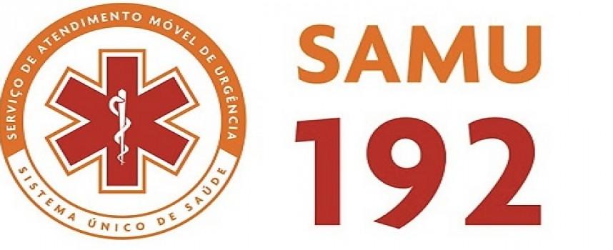 SAMU comemora sete anos em São Francisco do Conde com ações para comunidade franciscana