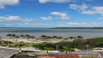 São Francisco do Conde está entre os 10 melhores da Bahia