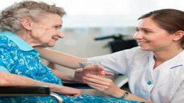 SEDES realiza pré-matrícula para cursos de cuidador e auxiliar administrativo