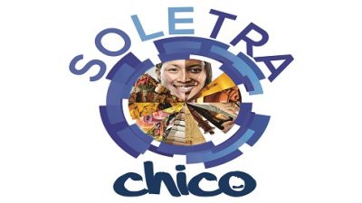 Final do Soletra Chico acontece nesta sexta-feira (12)