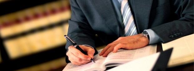 aula curso gestao juridico