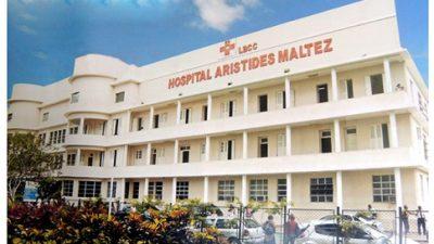Prefeitura de São Francisco do Conde entra na luta contra o câncer e assina convênio de subvenção social com o Hospital Aristides Maltez