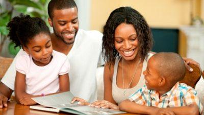 PAS promove reunião com todos os beneficiários