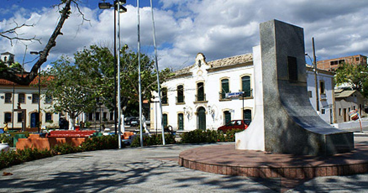 Tribunal de Contas dos Municípios aprovou as contas do prefeito Evandro Almeida