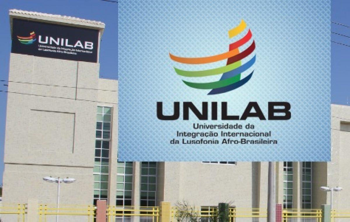 UNILAB: Campus do Malês, em São Francisco do Conde, oferta 92 vagas para cursos de graduação, via SISU