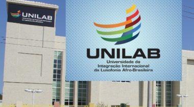 2ª turma de Bacharelado em Humanidades da UNILAB terá o ex-presidente Lula como patrono em Colação de Grau