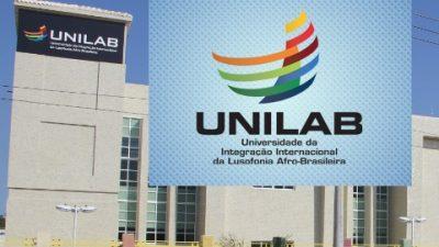 Unilab agora possui dois ônibus para transporte de servidores e alunos