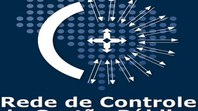 Evento pioneiro de capacitação em políticas públicas acontecerá em São Francisco do Conde